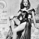 Martha Vickers - 439 x 627