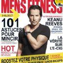 Keanu Reeves - 426 x 566