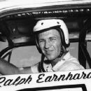 Ralph Earnhardt - 454 x 356