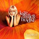 Kate Miller Heidke - Little Eve