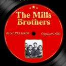 Original Hits: The Mills Brothers