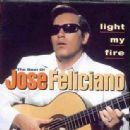 José Feliciano