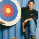 Grant Imahara - 352 x 550