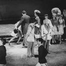 The Happy Time Original 1968 Broadway Musical Starring Robert Goulet