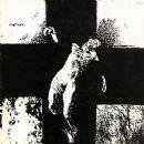 Laibach - Laibach