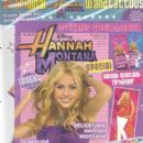 Miley Cyrus - Season 4 Of Hannah Montana