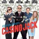 Casino Jack - 300 x 420