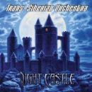 Trans-Siberian Orchestra Album - Night Castle