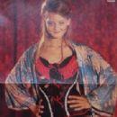 Jodie Foster - 306 x 489