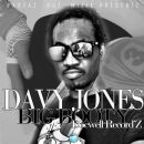 Davy Jones - Big Booty (Docwell Record'Z)