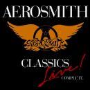 Classics Live Complete