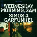 Simon & Garfunkel - Wednesday Morning, 3 A.M.