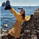 Bianca Balti - Glamour Magazine Pictorial [Spain] (September 2019) - 454 x 607