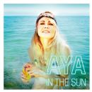 Aya Album - In the Sun