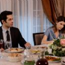 Intikam (2013) - Episode 34