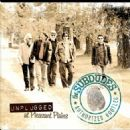 The Subdudes - Unplugged at Pleasant Plains / The Authorized Bootleg