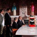 iraz Mevsimi - Episode 54 - 454 x 302