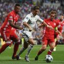 Real Madrid - Bayern Munich - 454 x 316