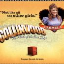 Welcome to Collinwood (2002)