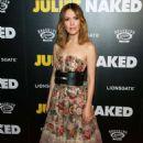 Rose Byrne – 'Juliet, Naked' Premiere in New York - 454 x 681