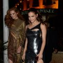 70th Annual Cannes Film Festival Gala 20th Birthday of L'Oreal in Cannes - 454 x 837