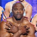 Lip Sync Battle - Terry Crews - 454 x 255