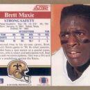 Brett Maxie - 350 x 249