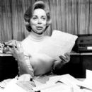 Dr Joyce Brothers - 422 x 500