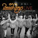 The Beach Boys - Live: The 50th Anniversary Tour
