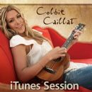 Colbie Caillat - iTunes Session