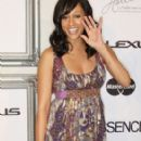 2nd Annual ESSENCE Black Women In Hollywood Luncheon