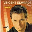 Vince Edwards (Singer) - 375 x 398