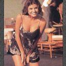 Tiffani Thiessen - 382 x 768