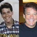 Potsie, Anson Williams - 385 x 300