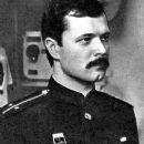 Andrei Rostotsky