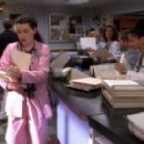 Julianna Margulies as Carol Hathaway in ER - 454 x 340