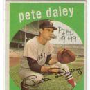 Pete Daley - 454 x 612