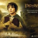 New Line's The Lord of The Rings: The Two Towers - 2002