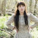 Gemma Arterton - Tess Of The D'Urbervilles (2008) - Promo Pics