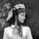 Anna Karenina - 454 x 580