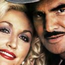 The Best Little Whorehouse in Texas - Burt Reynolds