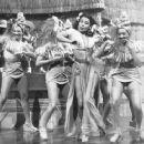 Lena Horne - 454 x 361