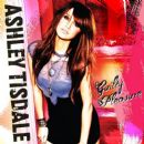Guilty Pleasure [iTunes Edition]