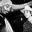 Snoop Dogg, Beck