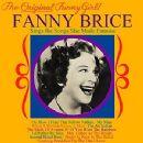 Fanny Brice - Fanny Brice