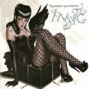 Insite Album - Esperando a que amanezca