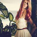 Alexandra Tretter Unknown - 454 x 328