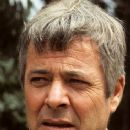 William Windom - 248 x 362