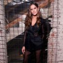 Izabel Goulart – ADR Beyond Fashion Show 2018 in Milan - 454 x 681