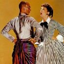 The King and I -- Original 1951 Broadway Cast Starring Gertrude Lawrence and Yul Brynner